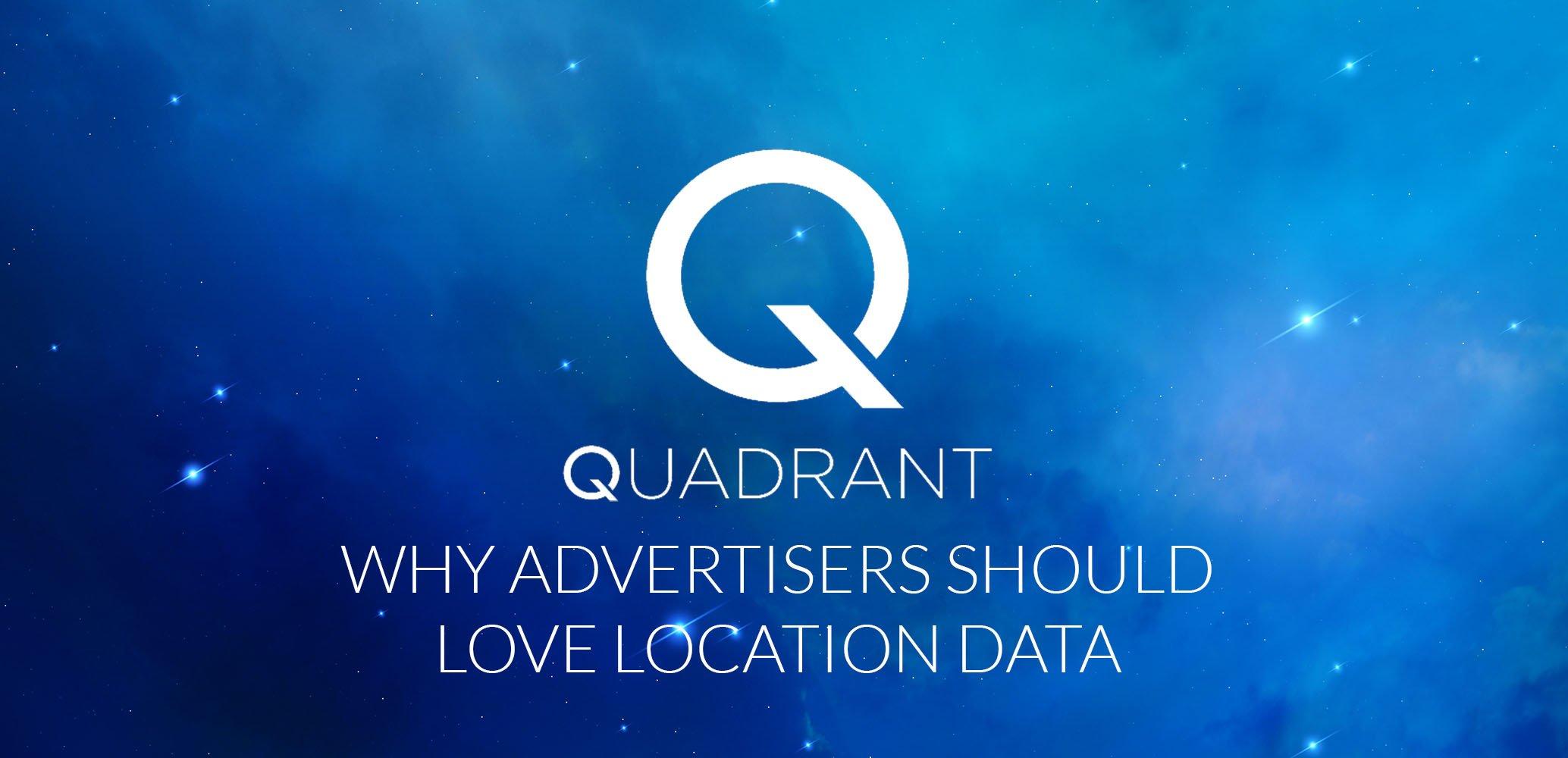MediumArticle - Love Location Data